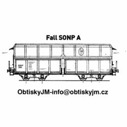 H0-Wa SONP A