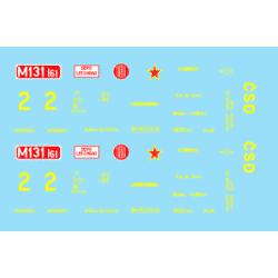 M131.161