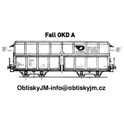 H0-Fall OKD A