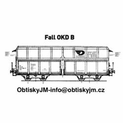 H0-Fall OKD B