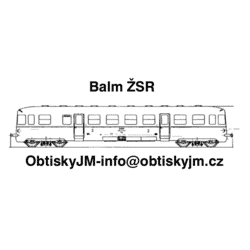 H0-Bix ŽSR A