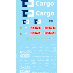 753.776 ČD Cargo