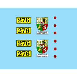 T3 PMDP 276