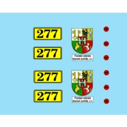T3 PMDP 277