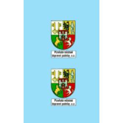 Logo PMDP po r. 1990