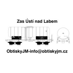 H0-Ra ČSD Spolek pro chem....